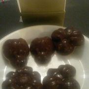 chocolade (1)